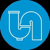 icon_241_sanitaer_haustechnik